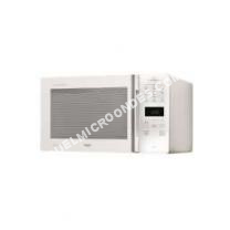 micro-ondes WHIRLPOOL Micro-Ondes Gril  Mcp349/1wh
