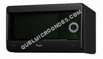 micro-ondes WHIRLPOOL Micro-ondes monofonction  MWA61