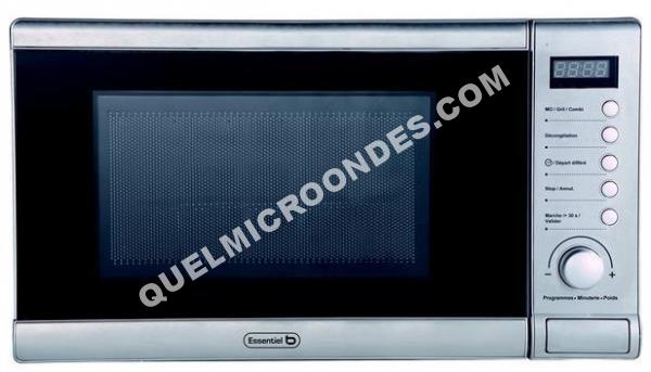 Cuisine appareils cuisine appareilss - Micro onde essentiel b ...