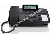 mobile GIGASET Téléphone filaire  DA710
