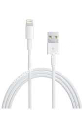 mobile APPLE Câble iPhone  CABLE LIGHTNING 2M
