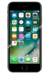 mobile APPLE pple Smartphone 4.  Quad core PPLE IPHONE  32GO NOIR MT