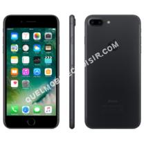 mobile APPLE iPhone  Plus Noir De Jais 32 Go