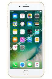 mobile APPLE iPhone  IPHONE  PLUS 32GO OR