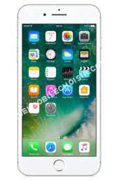 mobile APPLE iPhone  IPHONE  PLUS 32GO ARGENT