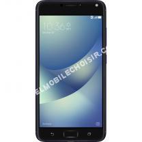 mobile Asus Smartphone 5.5  Quad core  ZENFONE  MAX PLUS