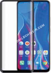 mobile BIGBEN CONNECTED Bigben ConnectedProtège écran Bigben Connected Huawei P Smart Z Verre trempé noir