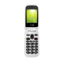 mobile Doro DOROMOBILE SENIOR DORO 2404 ROUGE