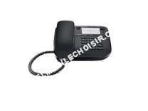 mobile GIGASET Téléphone filaire  DA410