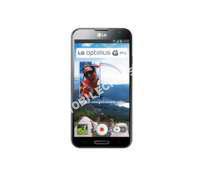 mobile LG  OPTIMUS G PRO Noir