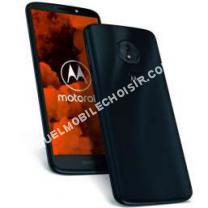 mobile Motorola Moto G6
