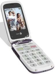 mobile Nokia  612