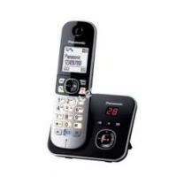mobile Panasonic Téléphone  fil  KX-TG6821