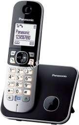 mobile Panasonic Téléphone  fil  TG6811