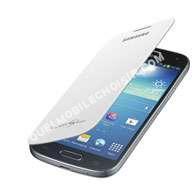 mobile Samsung Etui Galaxy S4 Folio Blanc