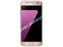 mobile Samsung Smartphone  GALAXY S7 OR ROSE