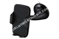 mobile Samsung Support pour téléphone mobile  Support voiture