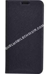 mobile X-doria Accessoires téléphone X-doria Coque pour smartphone XIAOMI Redmi Note 7 noir