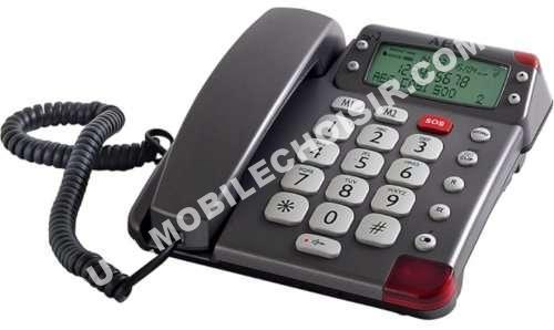 telephone fixeaegcosi  fixe