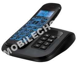 pin accueil t l phone sans fil combin suppl mentaire gigaset c530h on pinterest. Black Bedroom Furniture Sets. Home Design Ideas