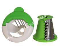 petit électroménager Générique F921401SEB1723SEB Cone accessoire Macédoine  Fresh Express