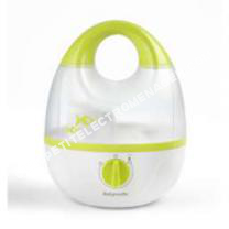 petit électroménager Babymoov Humiificateur 'air Baby Moov A476 -