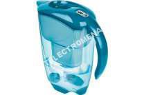 petit électroménager Brita Carafe filtrante Elemaris Teal Blue