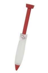 petit électroménager Bosch Grille-pain 86w Tat611 -