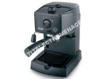 petit électroménager Delonghi Machine  expresso  EC151.B