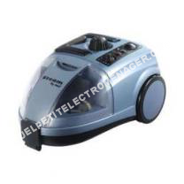 petit électroménager E.W.T.  gs388b nettoyeur 35bars 16w bleu S