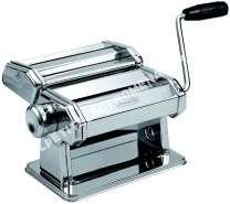 petit électroménager Essentiel B Machine pâtes Inox- tagliatel