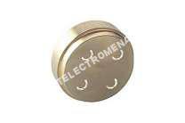 petit électroménager Kenwood KENWOODKenwood A910005 accessoire pour machine  pâtes A910001