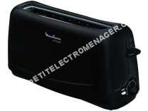 petit électroménager Moulinex TL118MOULINEX6991MOULINEX Grille pain principio