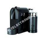 petit électroménager Nespresso  U & Milk M13 Noir U & Milk M13 Noir
