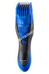 petit électroménager Panasonic  ER-GB4-A53 Toneuse hom ER-GB4-A53
