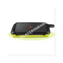 petit électroménager TEFAL Plancha  CB660301