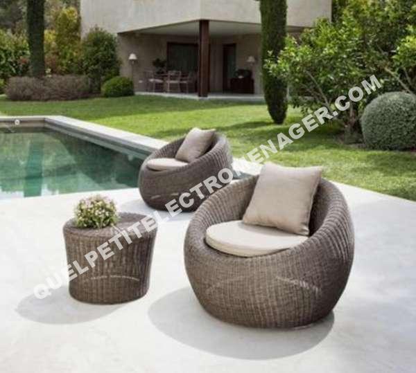 Design salon de jardin amphore 2221 salon for Salon de jardin amphore