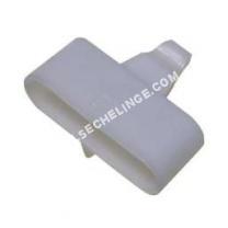 sèche linge ELECTROLUX Nez Hublot  125027102