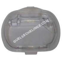 sèche linge CANDY Cassette Recuperateur D'eau Seche Linge 40008542