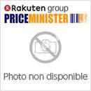 sèche linge ELECTROLUX Faisceau De Cablage Resistance Seche Linge  1366166203