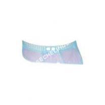 sèche linge HOTPOINT-ARISTON Filtre  Peluches eche Linge   00113848