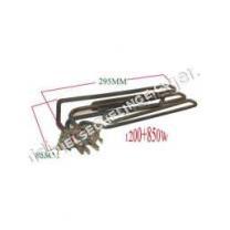 sèche linge HOTPOINT-ARISTON Resistance 1200+850w Seche Linge  C00022101