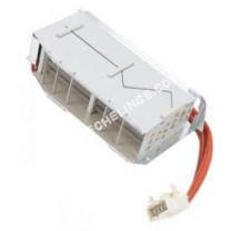 sèche linge ELECTROLUX Resistance Seche Linge  1250386032