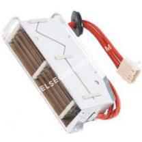 sèche linge ELECTROLUX Resistance Seche Linge  125115807
