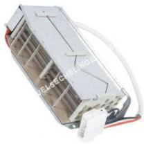 sèche linge ELECTROLUX Resistance eche Linge  1254365016