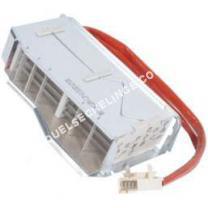 sèche linge ELECTROLUX Resistance Seche Linge  1256292044
