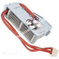 sèche linge ELECTROLUX Resistance Seche Linge  1256292168