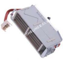 sèche linge ELECTROLUX Resistance Seche Linge  1257532042