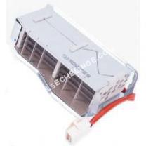 sèche linge ELECTROLUX Resistance eche Linge  1257533065