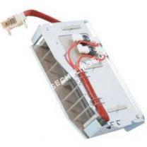 sèche linge ELECTROLUX Resistance Seche Linge  1257533263